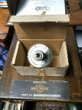 HARLEY ANDREWS CAM  EV 1 FOR EVO 1340 FL/FLT/FLHS 1984-87  OLD STOCK CONDITION