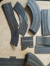 aurora model motoring track lot