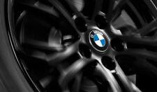 BMW Nabenabdeckung Feststehend 65 mm (36122455269)
