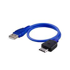 UNLOCK CABLE LG KH3400 KH4500 LV7400 KU3800 FOR OCTOPLUS BOX M8400 M715 W9500 US