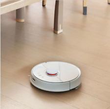 Original Xiaomi Roborock S50 Smart Vacuum Cleaner Remote Control 2nd Generation