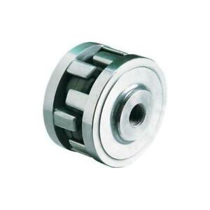 WSM 003-210 Coupler - 18mm