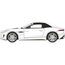 Modellini statici di auto , furgoni e camion bianchi marca Oxford Diecast Scala 1:76