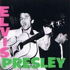 Elvis Presley disques vinyles
