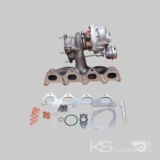 1.4 TSI KKK Turbolader Golf V Polo V Touran 140PS 180PS BLG BWK 03C145701Q