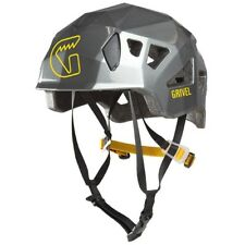 Grivel casco escalada Stealth