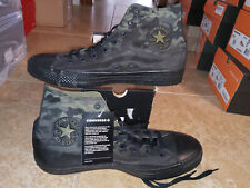 NEW $64 Mens Converse High Field Surplus Shoes, size 11