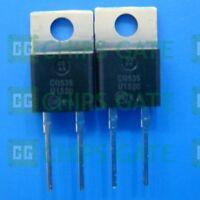 6PCS 1RFZ44V IRF244V IR FZ44V IRFZ44V TO220-3 Transistor