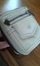 American Eagle Outfitters Zipper Wallet