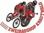Zweiradshop Krautwald GmbH