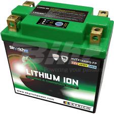 327112 Batteria al litio Skyrich DUCATI 1098 2008