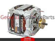 Whirlpool Kenmore Sears Washing Machine Drive Motor 37623 38034