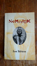 Nemarluk by Ion L. Idriess (Paperback, 1995)