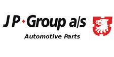 Rear Brake Disc Set Fits BMW E46 99-07 34216855157
