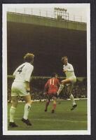 Leaf - 100 Years Of Soccer Stars 1987 - # 54 Jackie Charlton - Leeds