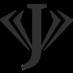 Juweliero