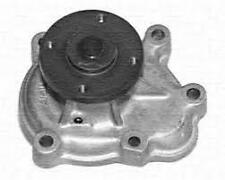 NEW TOP QUALITY - WATER PUMP - VAUXHALL ASTRA MK3 1.7d bwp3159