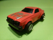 MADE IN CHINA S608 TOYOTA CELICA? CHEVY NOVA? -  PINK 1:55?- RARE SELTEN - GOOD