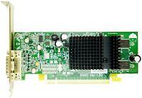 ATI Radeon X300 128MB DDR PCIe x16 FH
