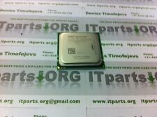 AMD OPTERON JAAAB JAAPB OS1352WBJ4BGH  2.2GHz socket AM2+ QUAD CORE CPU