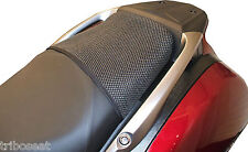 HONDA DEAUVILLE NT 700V 2006-2012 TRIBOSEAT GRIPPY TOURING SEAT COVER ACCESSORY