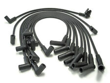 MSX85 Ford Mustang 84-94 Ignition Cables Spark Plug Ignition Wires