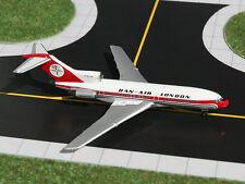 Gemini Jets Dan-Air London Boeing 727-100 G-BAJW 1/400 Scale GJDAN942