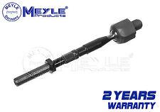 Pour bmw série 3 E46 essieu avant axial crémaillère de direction inner track tie rod rack end