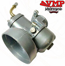 17mm Tuning Carburettor Carb Sachs Hercules Kreidler Puch DKW Moped Bing Replica