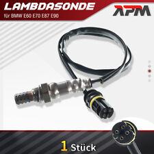 LAMBDASONDE VOR KAT FÜR BMW E70 E72 E85 E86 E89 F01 F04 F07 F10 F13 F18 2.5 4.4L