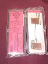 Vishay Micro Measurements Strain Gage EK-06-250TB-10C 5 pack Option SE