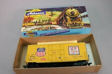 ZA851 Athearn Wagon Ho 1966 Kit US monte Porte container Union Pacific Railroad