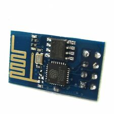 LWIP AP+STA ESP8266 ESP-01 Serial WIFI Wireless Transceiver Module Board