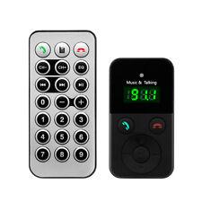Neues AngebotAuto KFZ Bluetooth Freisprecheinrichtung Handy Freisprechanlage
