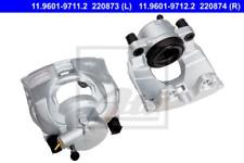 Bremssattel für Bremsanlage Vorderachse ATE 11.9601-9712.2