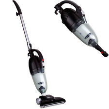 Home-Tek Stick Vacuum Cleaner 1000W - 2 in 1 Upright & Handheld Lightweight Vac