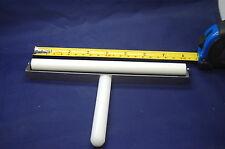 PRE CUT OCA GLUE, OPTICAL Adesivo Foglio RULLO 20cm long