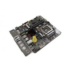 ECS H61H2-TI V1.0 Mini-ITX LGA1155 AIO SCHEDA MADRE CON SCHERMATURA I/O