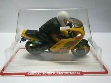 Kawasaki Vintage Manufacture Diecast Motorcycles & ATVs