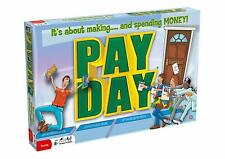 Payday Board Game - 022743