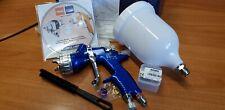DeVilbiss GTI Pro LITE  PROLT-GTE10-1314 BU