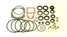 Gearcase Seal KIt For Johnson Evinrude V4 V6 V8  1978 - 2006   5006373  439141