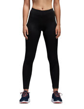 NEW Adidas Essential Linear Tight Black