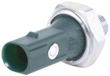 Öldruckschalter für Schmierung HELLA 6ZL 003 259-971