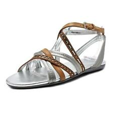 Sandali e scarpe Hogan multicolore per il mare da donna