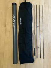 Scott Meridian Fly Rod 9' 8wt