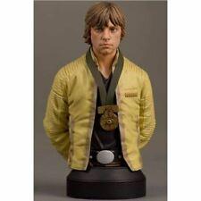 Gentle Giant Star Wars: buste Luke Skywalker - Version héro of    neuf