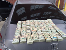 Make good money now fast.....$598 a day!