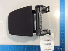 15 16 2015 2016 Volkswagen VW Golf Center Console Arm Rest Armrest Lid OEM E