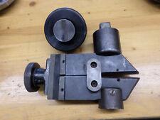 Eckold Eckhold Kraftformer Schweifwerkzeug SW2 für KF653 KF400